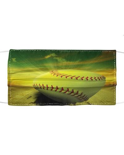 fn softball horizon