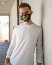 TH 30 Pitbull Best Boyfriend Ever Cloth face mask aos-face-mask-lifestyle-10