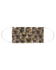 TH 30 German Shepherd Group Cloth face mask aos-face-mask-coverlet-lifestyle-front-01