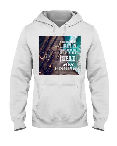 sn fishing i might look like