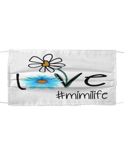 sn love mimi life