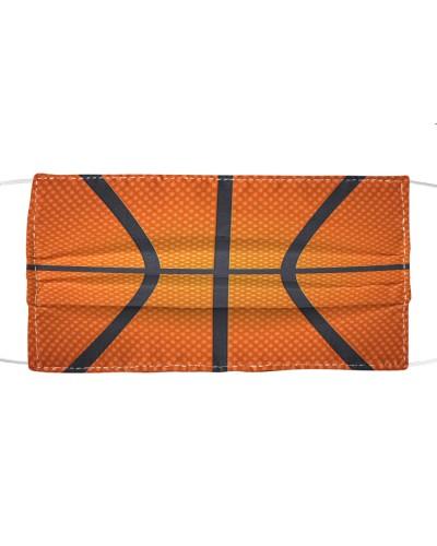 fn basketball ball color