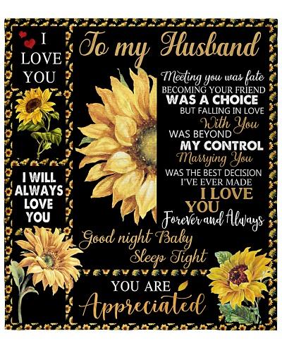 TTN 10 I Always Love My Husband