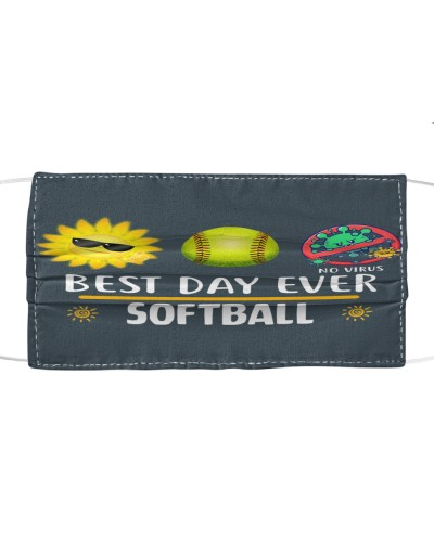 dt 7 softball best day cloth 4520