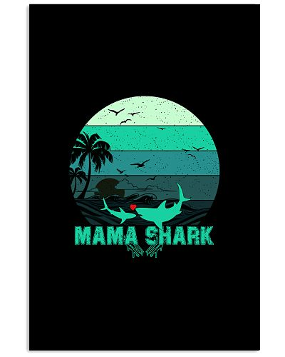 Ln 9 shark  wildlife  mama