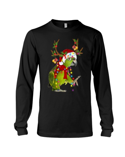 Parrot reindeer Big sale