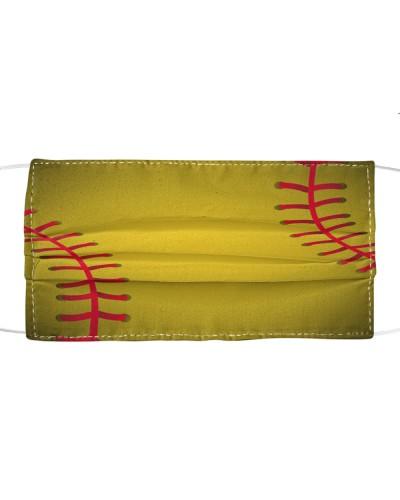 fn softball color