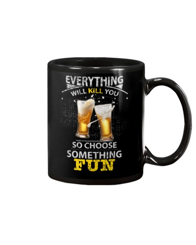 Beer fun