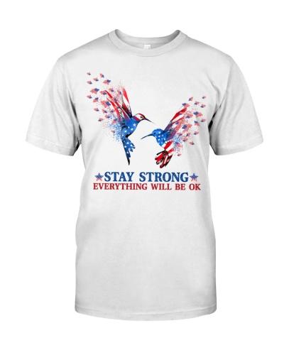 fn 2 hummingbird stay strong ru