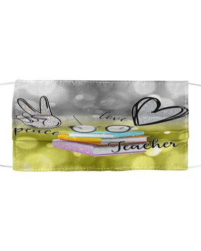 dt 11 teacher cloth love 29420