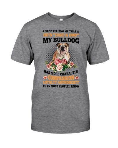 dt 6 bulldog i know 6420