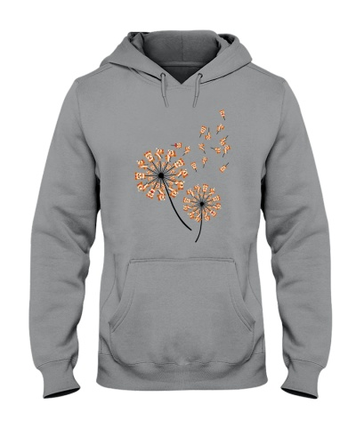 Yorkshire Terrier Flower