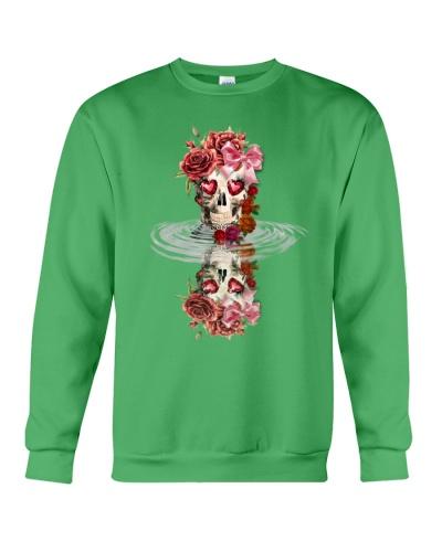 Skull Cool