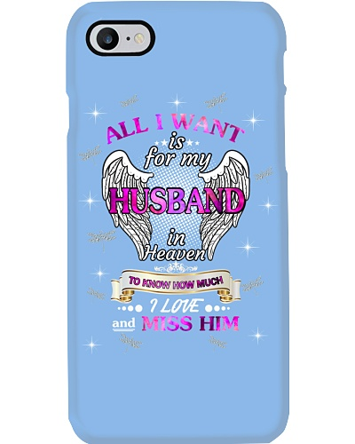 How much I love him Husband shirt
