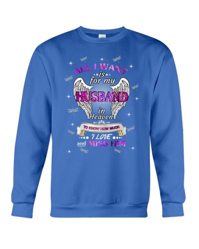 How much I love him Husband shirt
