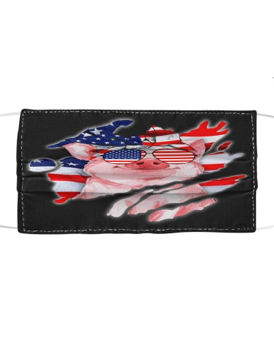 ln pig freedom colors
