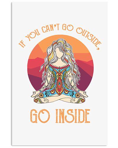 TTN 11 Go Inside Yoga
