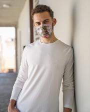 TH 2 Cheetah Spring Cloth face mask aos-face-mask-lifestyle-10