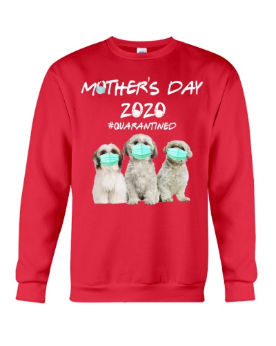 fn shih tzu mothers day this year