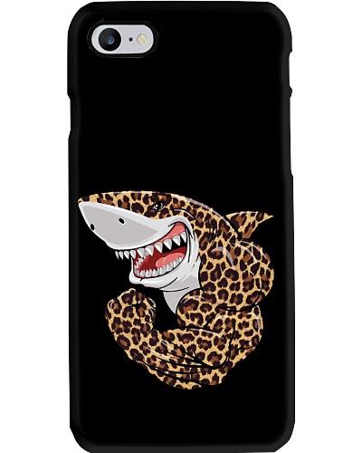 Ln shark strong strong
