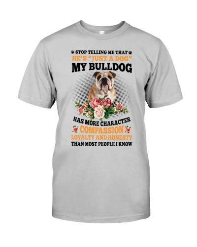 dt 6 my bulldog i know 6420