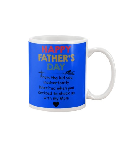 TTN 6 Happy Father's Day
