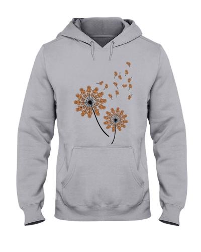 Labradoodle Flower