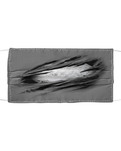 dt 7 golf silver cloth 28420