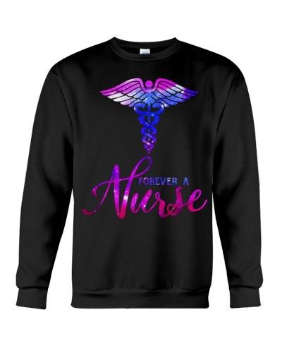 Forever a Nurse shirt