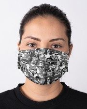 Cats And Dogs Cloth face mask aos-face-mask-lifestyle-01