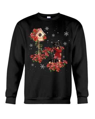 Rottweiler beautyful shirt