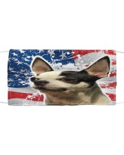 dt 7 chihuahua flagusa 30420 Cloth face mask front