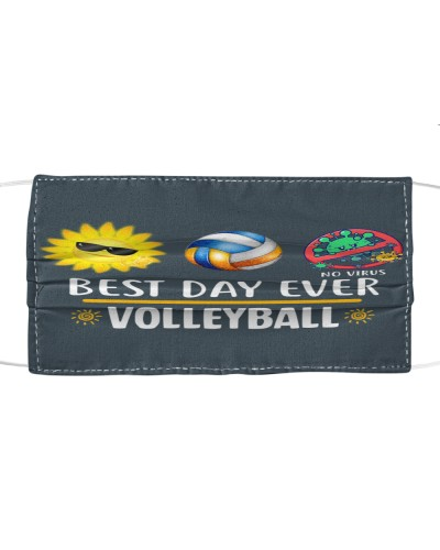 dt 7 volleyball best day cloth 4520