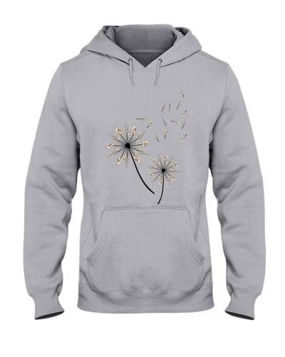 Whippet Flower