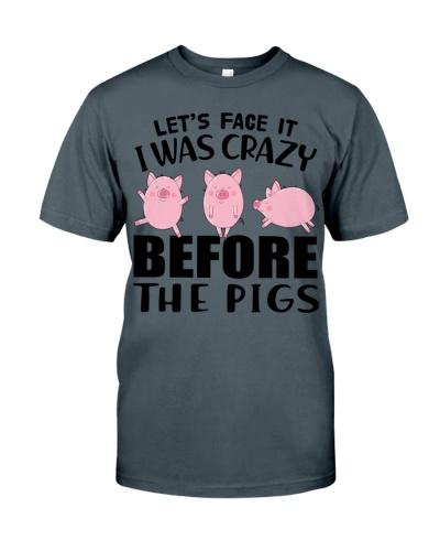 ln Pig lets face it