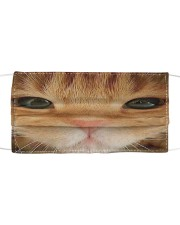 th 5 kitty eyes 22 Cloth face mask front