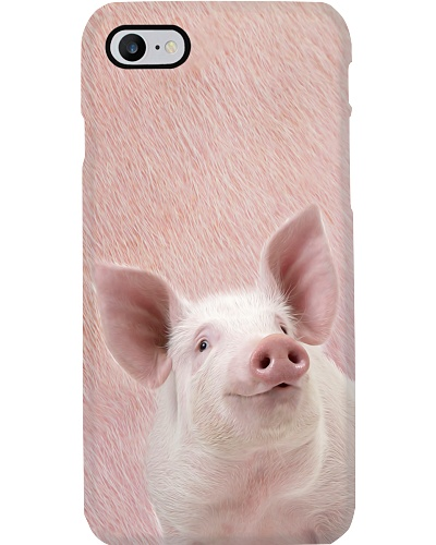 TH 2 Pig Fur Texture