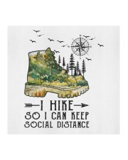 sn hiking so i can keep Cloth face mask aos-face-mask-coverlet-lifestyle-front-02