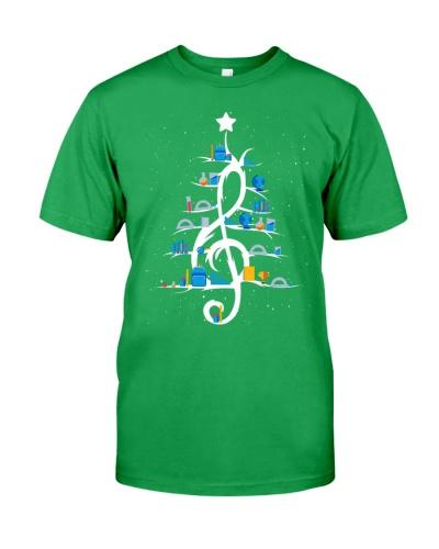 Teacher tree key sol shirt
