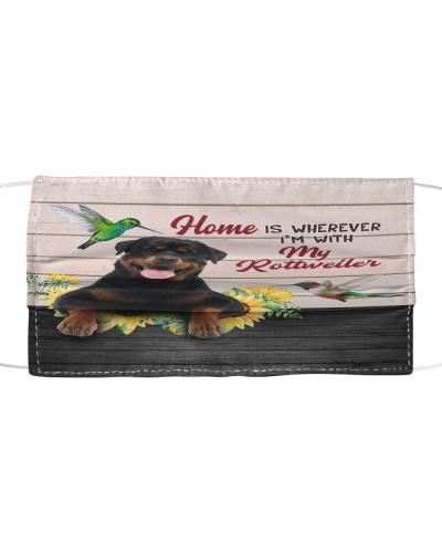 dt 8 rott home is wherever cloth 17520