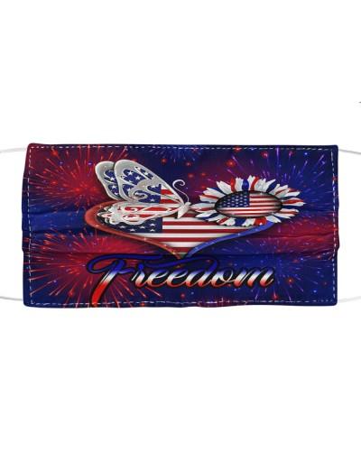 ln butterfly freedom sky