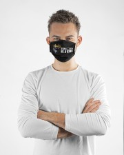 test Cloth face mask aos-face-mask-lifestyle-14