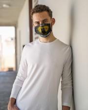 TH 30 Black Cat Best Boyfriend Ever Cloth face mask aos-face-mask-lifestyle-10