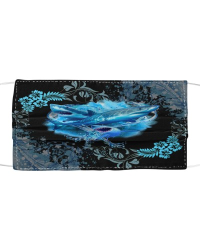 dt 7 shank water cloth 25420