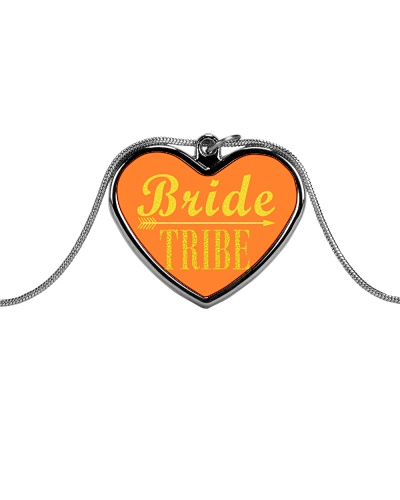 Bride Tribe Fashionable Bachelorette Party