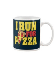Pizza Mug tile