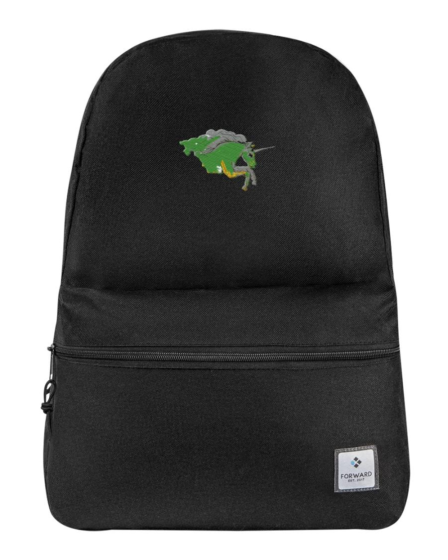 Backpack Unicorn Backpack