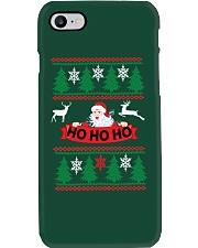 Christmas Phone Case i-phone-7-case
