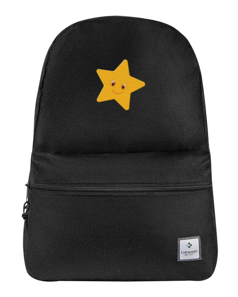 Backpack Star Backpack
