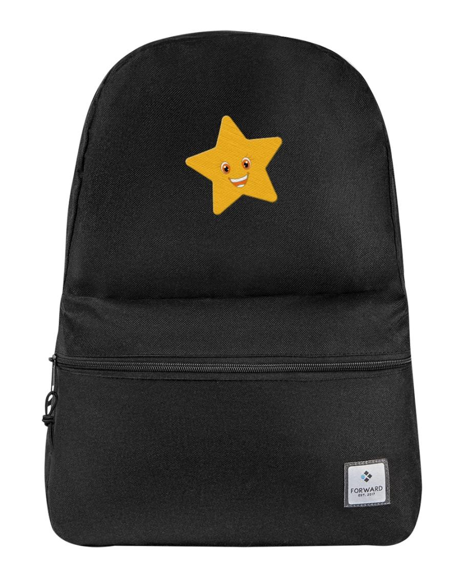 Backpack Star Backpack
